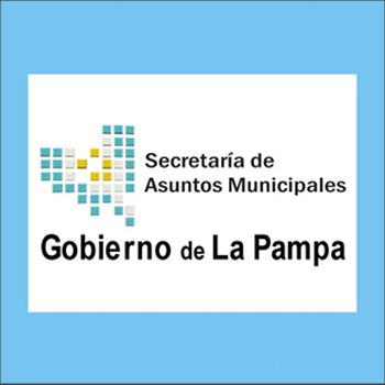 Publicidad asuntos municipales